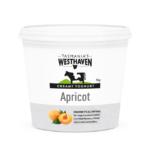 APRICOT YOGHURT