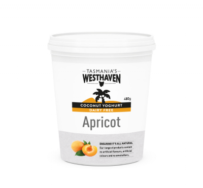Coconut-Apricot-480g.png
