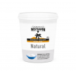 Coconut-Natural-480g.png