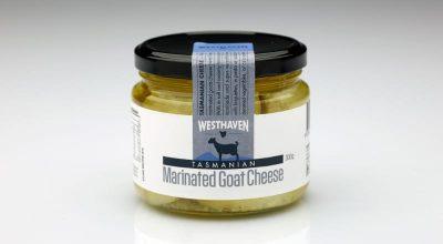 marinated-goat-cheese-300g.jpg
